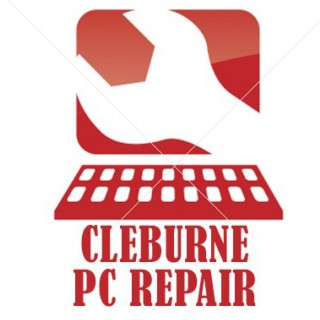 Cleburne PC Repair