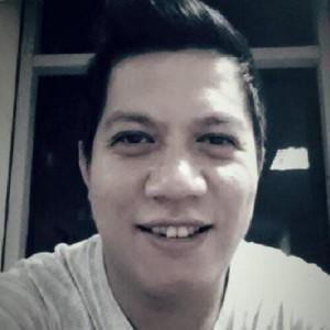 Marlon Monteagudo