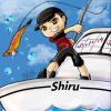 shiruのアバター