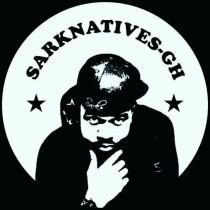 SARKNATIVESGH