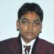 Profile picture of tarunyaduvanshi