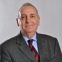 avatar for Philippe de La Mettrie