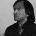 avatar for Илья Смирнов