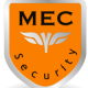 mecsecurity