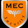MecSecurity