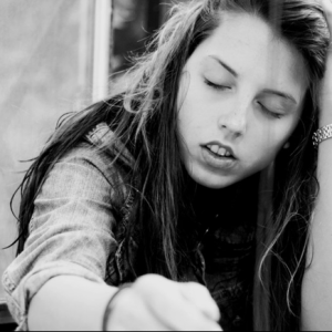 Nina Kain's picture