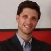 Sean Bianco