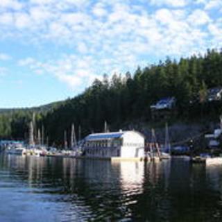 gunboatbaylodge