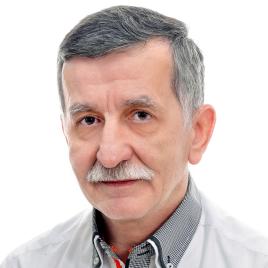 Andrzej Salamon