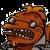 Nick Andrew's avatar