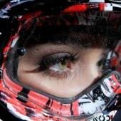 Motocross Heroes