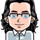 hammale's avatar