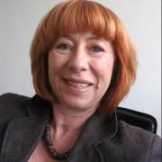 Carole Jordan