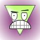 hiimbang93's avatar