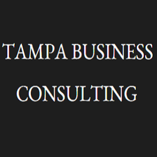 Tampa Florida Business Consulting
