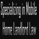 gravatar for lawyersforlandlords