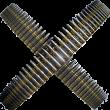 XOLiD1