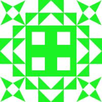 Cb7d5a61a1f1faf785f6d8e51e343e7e