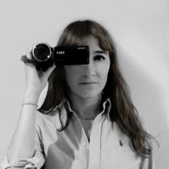 L'avatar de Anne Chirol