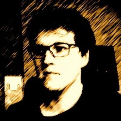 Avatar of Gregor Harlan, a Symfony contributor