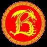 manhxung2708