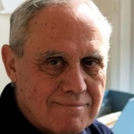 avatar for Henry Meyerson
