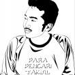 A. Farid Fakih
