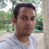 Mahbuber Rahman