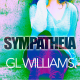 GL Williams