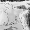 দীপেন ভট্টাচার্য