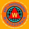 Wing Tong