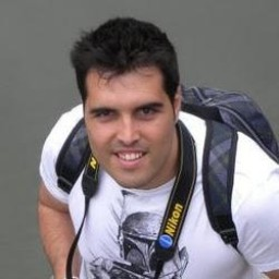 avatar de Jexweber
