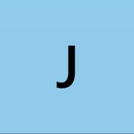 JaydenKieran