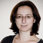 Stéphanie Vachon