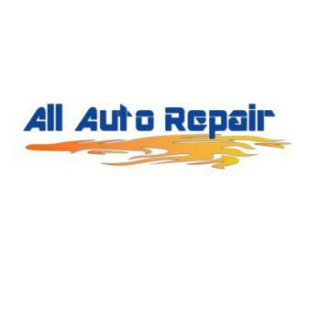 All Auto Repair Nampa Idaho