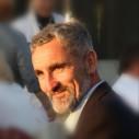 avatar for Loup Mautin