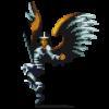 Tarot's avatar