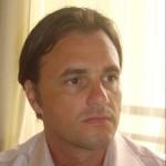 Jan Barendse