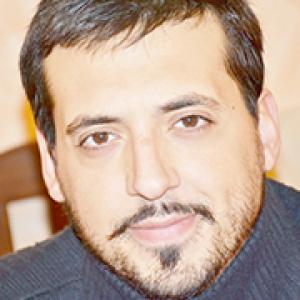 Luca Langiu