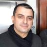 José Alberto Lopes