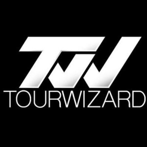 Tour Wizard's picture