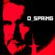 o_spring