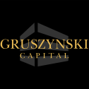 Avatar of gruszynskicapital