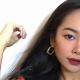 Rachel Chow