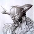 TheThraker