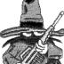 Jakob Gn's avatar