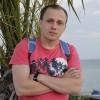 Avatar of Konstantin Shum