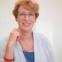 Hazel Rank-Broadley