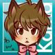 karnoroid's avatar
