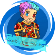 DoubleThePsycho